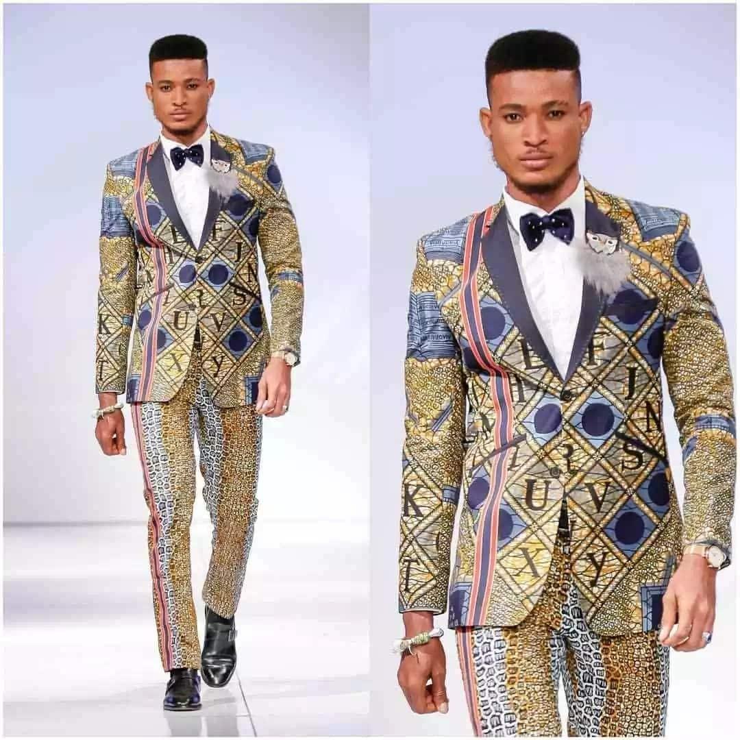 Fashion Designers In Ghana Top 10 In 2020 Yen Com Gh