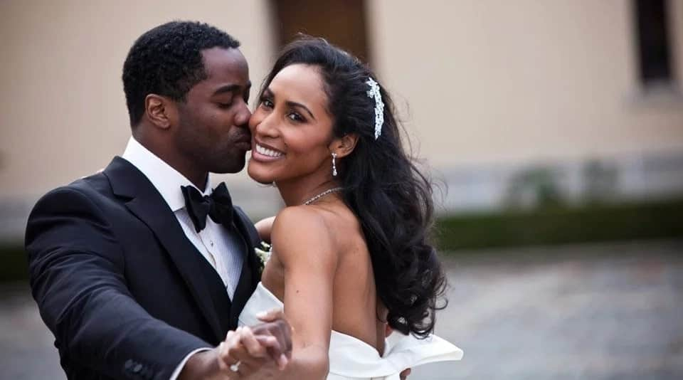 3 reasons why your beautiful marriage could be invalid