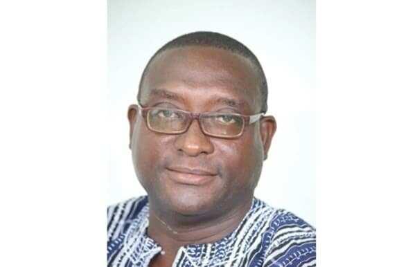 Shameless NDC leaders have no right demanding short's Commission report publication - NPP