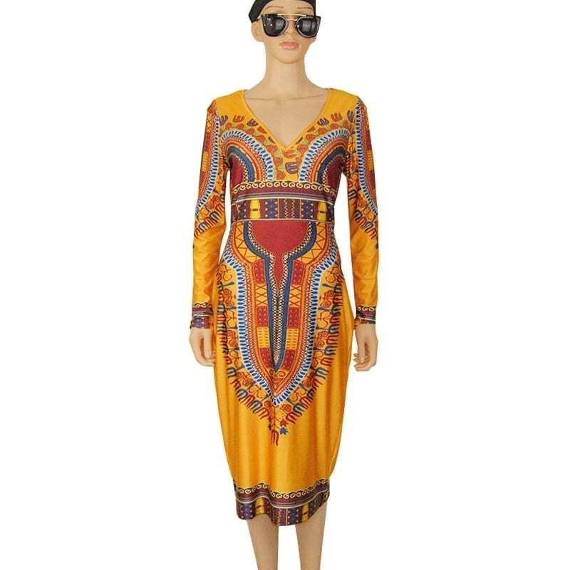 dashiki, dashiki styles, dashiki dress