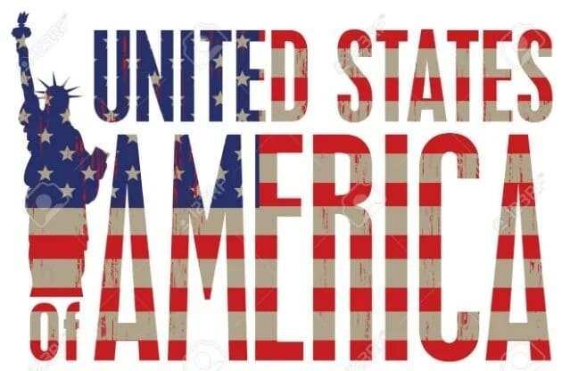 American visa lottery registration