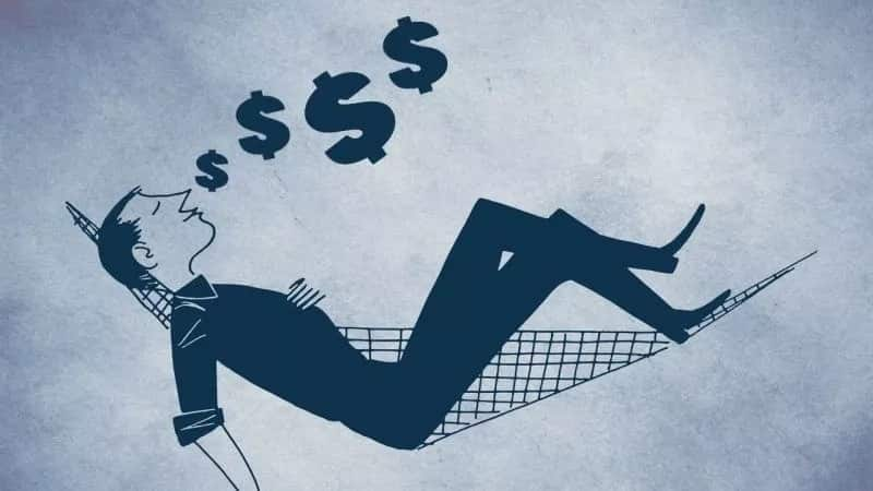Stop Asking How to Become Rich! 18 Signs You Are a Rich Man in the Making!