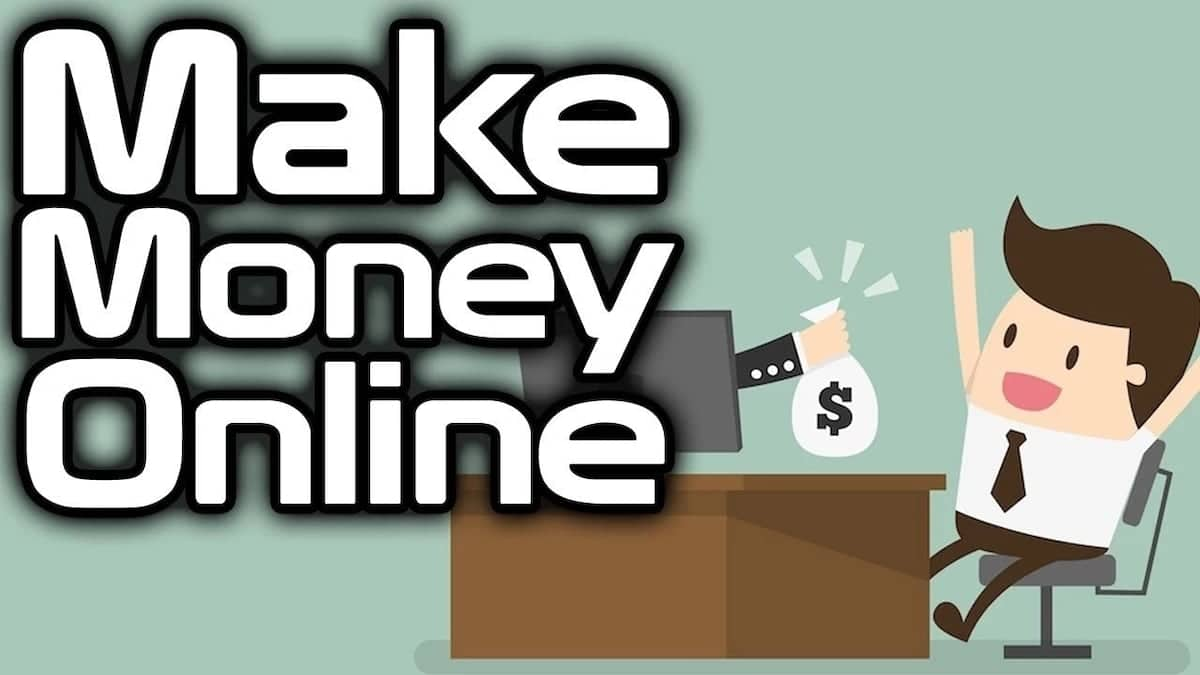 How to make quick money in Ghana
