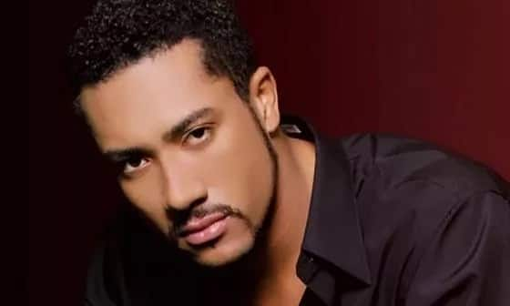 Majid Michel: Actor Condemns Ejura Killing; Disappointed in Leadership
