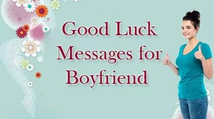 Best Exams Wishes For Boyfriend Examination Wishes And Success
