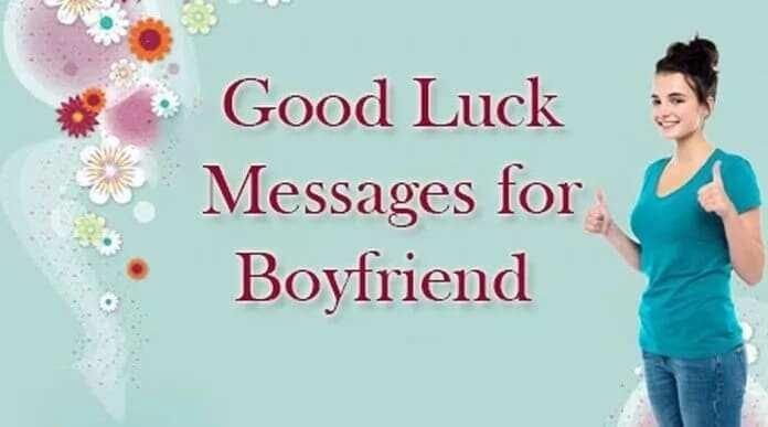 wishes for boyfriend