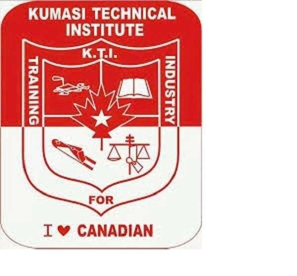 Best technical schools in Ghana