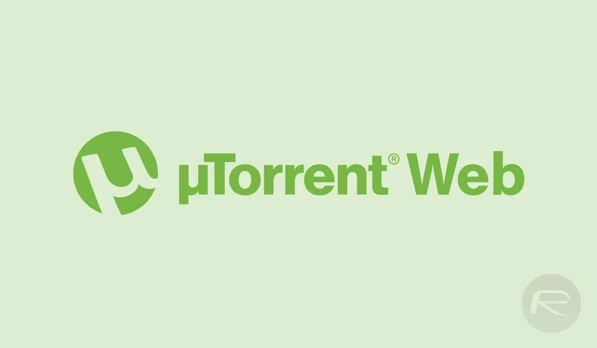 How to speed up uTorrent