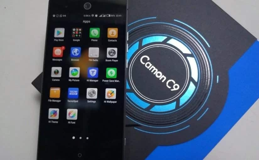 tecno c9 specs c9 tecno the price of tecno c9 in ghana c9 tecno phone price in ghana