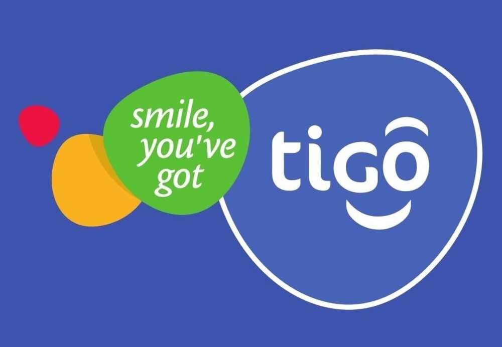 Tigo short codes in Ghana 2018