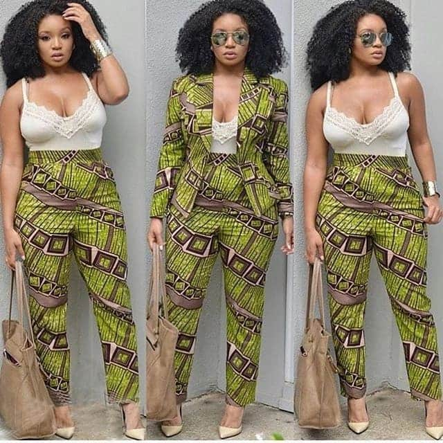 african clothes styles for ladies, african wear styles 2018, african wear new styles