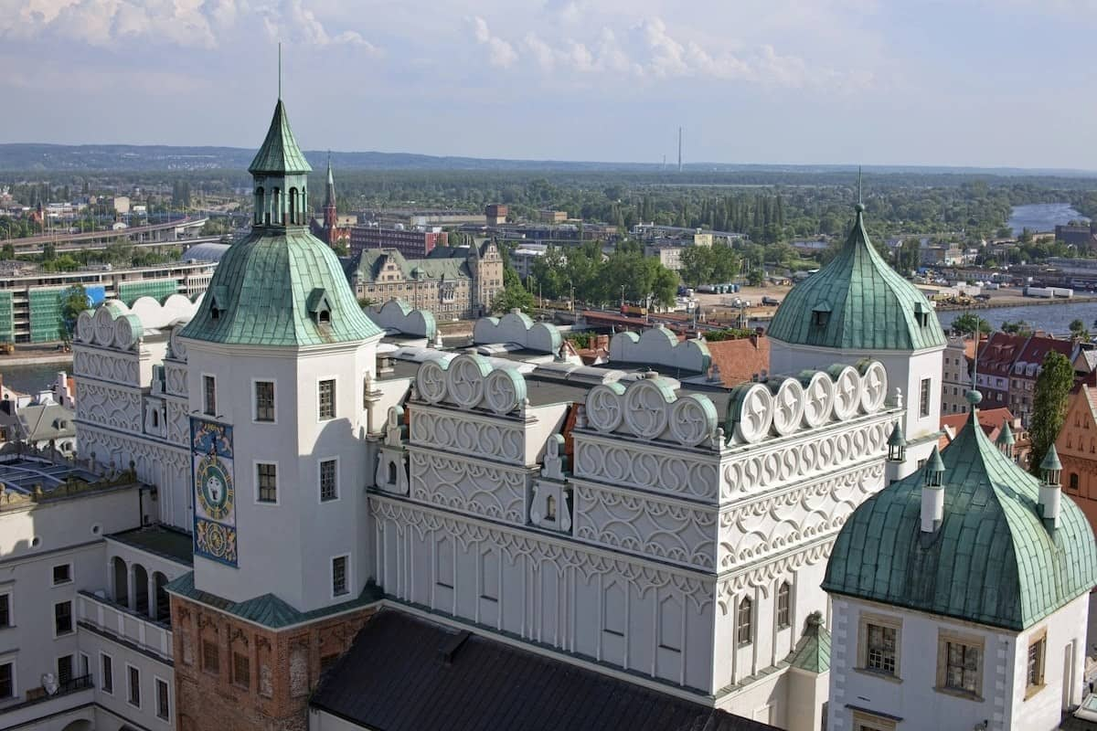 Biggest cities in Poland Major cities in Poland Largest polish cities