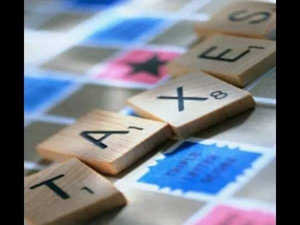 income tax act ghana