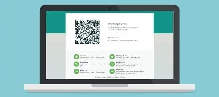 how whatsapp web qr code works, how to use whatsapp web on android phone, how to use whatsapp via web