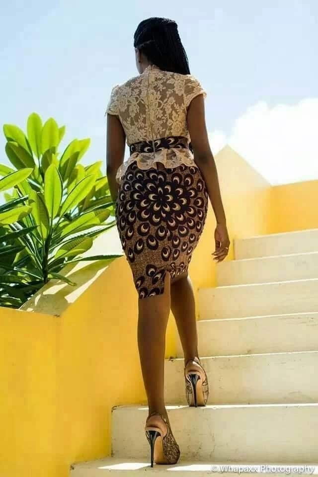african lace dresses styles african lace dresses design african white lace dresses