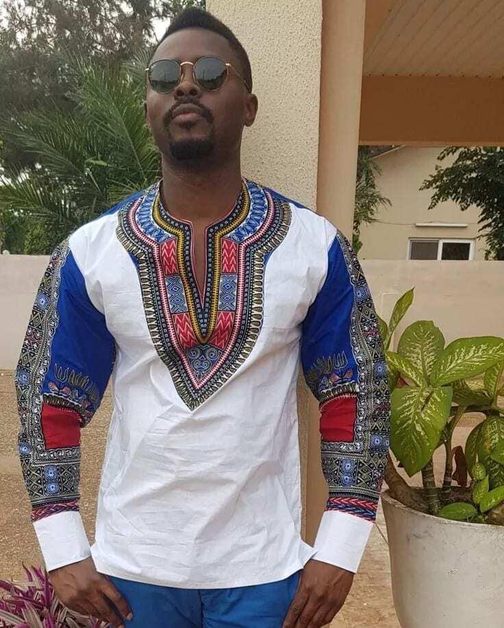 african wear styles for church, ghanaian african wear styles 2018, african wear styles for guys