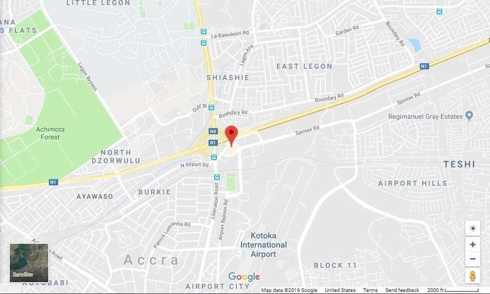 ghl bank address, ghl bank location, ghl bank postal address