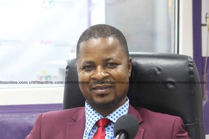 Corrupt Mahama appointees will be prosecuted in October - Deputy AG