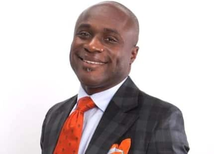 There is no need for a national shrine; traditionalists have not contributed to national development – Man of God