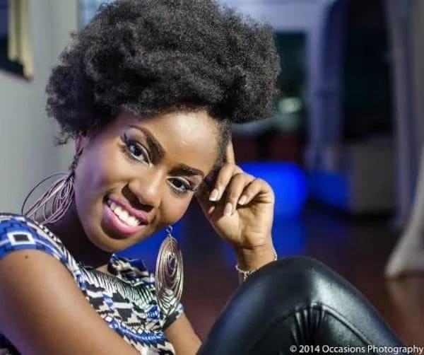 Real names of 13 Ghanaian celebrities you probably didn't know