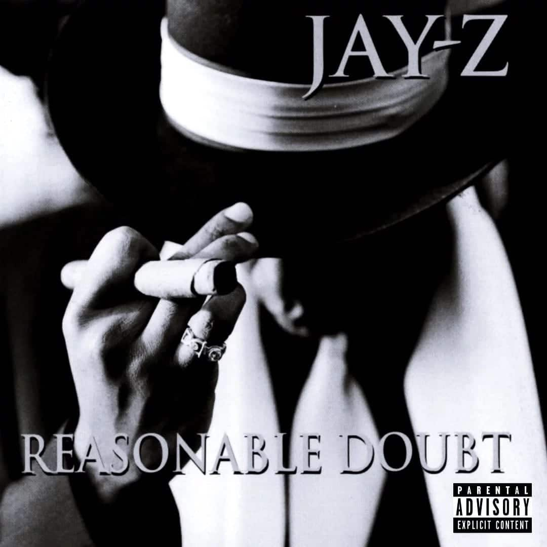 List of Jay z's albums ranked