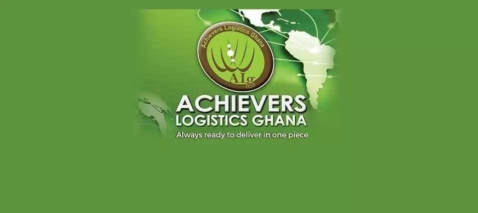 logistics companies in Ghana  top 10 logistics companies in Ghana logistics companies in Tema shipping companies in Ghana logistics Ghana logistics service providers in Ghana