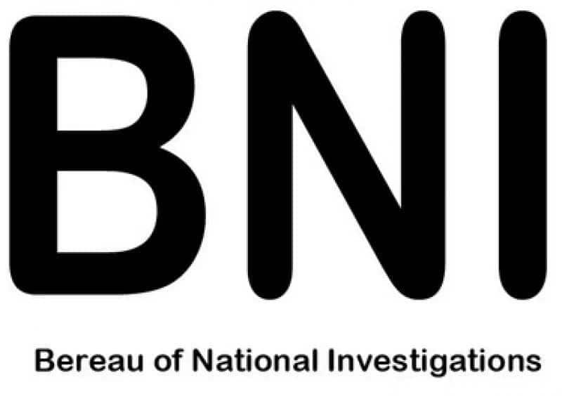 Five interesting facts about the BNI