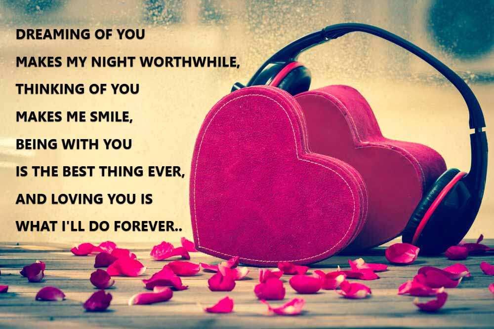 Best Long Love Messages for Her ▷ YEN COM GH