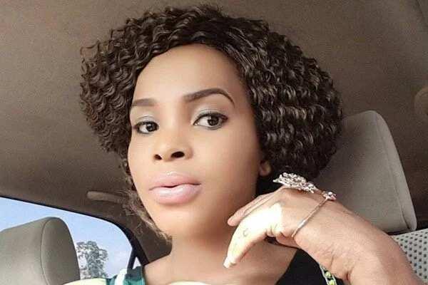 Top movie director names Benedicta Gaga, Salma Mumin among most indisciplined actresses in Ghana