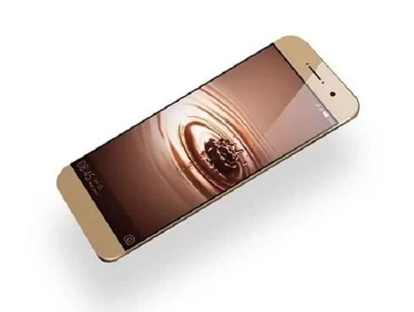 Latest Tecno Phones and Prices in Ghana ▷ YEN COM GH