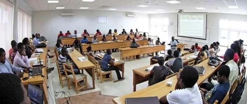 ho technical university courses is ho technical university forms out ho technical university admission closing date ho technical university courses offered location of ho technical university