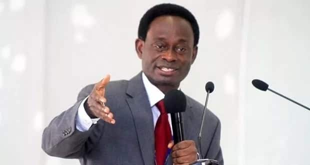 5 Popular Ghanaian Pastors Who Hold Real Doctorate Degrees