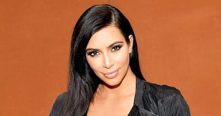 Kim Kardashian opens up on her difficult pregnancy story, revealing dramatic details
