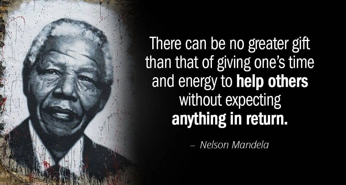 famous nelson mandela quotes, quotes by nelson mandela, quotes from nelson mandela
