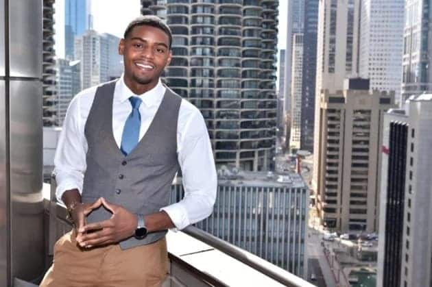 5 reasons single Ghanaian men are more happy than their married men