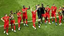 Three reasons why Belgium will beat France in the semi-finals