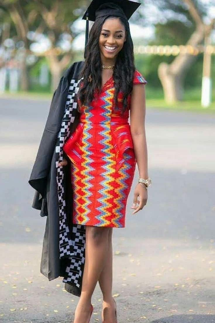 acc0a38aac4 Cute Short Dresses For Graduation - Data Dynamic AG