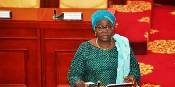 Akufo-Addo fires Amansie South DCE; selects replacement for deceased Takoradi MCE