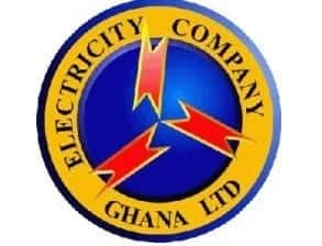 ECG awards company for always paying bills on time