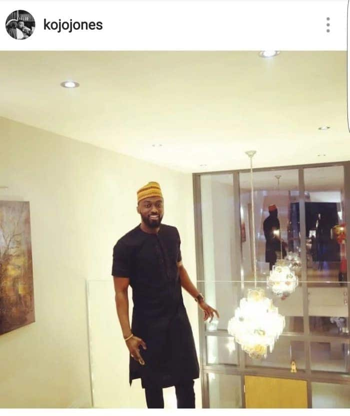 The fabulously rich kids of Instagram: Ghana vrs Nigeria battle each other in latest videos