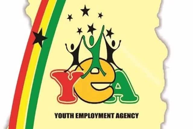 Youth employment agency recruitment 2017 - 2018