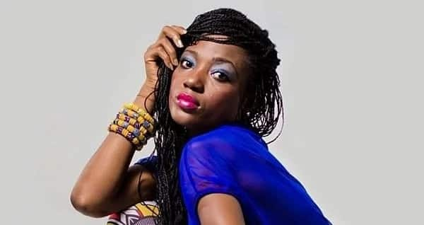 Top 7 Ghanaian artistes who could win Grammy Awards
