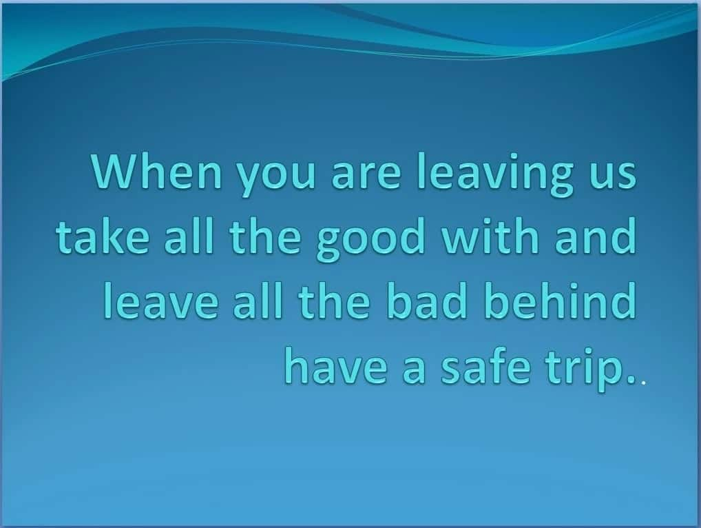 long journey quotes, journey quotes, going abroad quotes