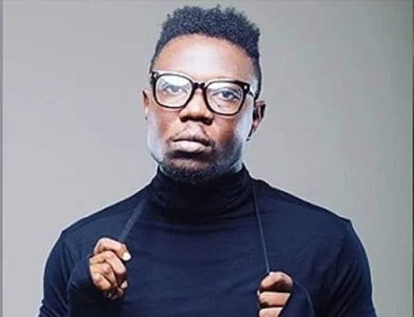 Your mother does not look like a woman - Prodigal wickedly attacks Shatta Wale over his mum's looks