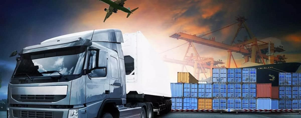 List of logistics companies in Ghana logistics companies in Ghana  top 10 logistics companies in Ghana shipping and logistics companies in Ghana