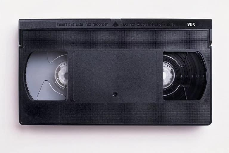 6 things Ghanaian children used to do in the 90's