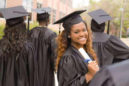 Courses offered at Radford University College and fees