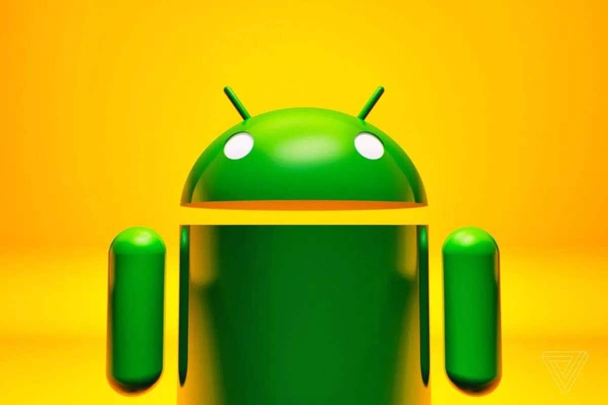 how to update android os new android update manually update android version