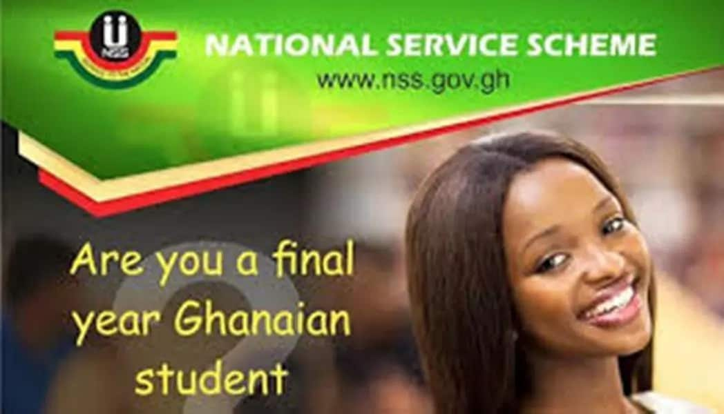 NSS extension posting checking guide