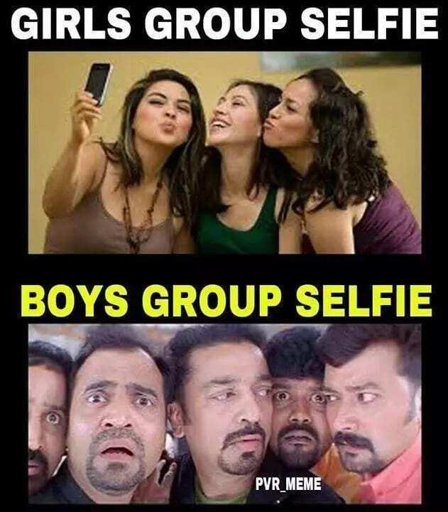 funny girl vs guy memes funny you go girl memes funny golden girl memes funny nerd girl memes